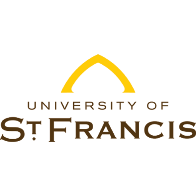KAYLA GARCIA - Chicago Cheetahs  University of St. Francis - Joliet