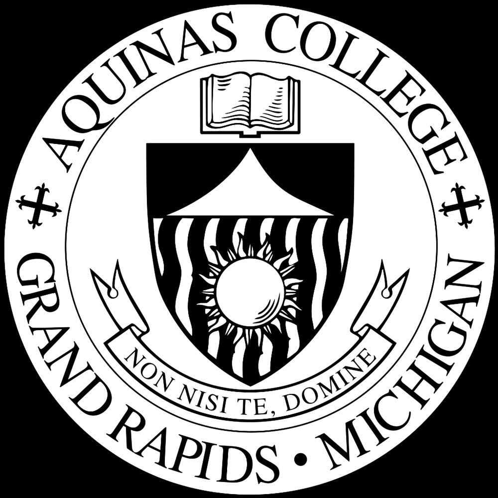 MARY ILIOPOULOS - Chicago Cheetahs  Aquinas College