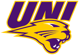 MORGAN JOHANNES - Chicago Cheetahs  University of Illinois (enrolled)