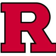 ANYSSA ILIOPOULOS - Chicago Cheetahs  Rutgers University