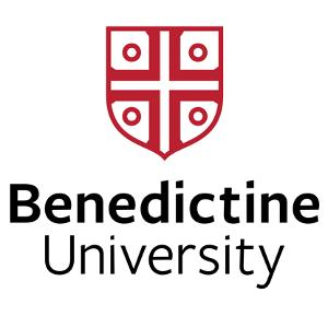ALEX LAPHEN - Chicago Cheetahs  Benedictine University