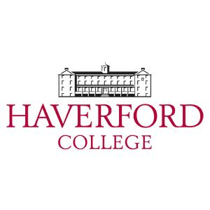 TEMMA LEVIS - NJ Cheetahs  Haverford College