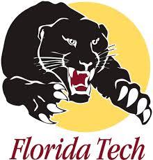KATIE MAIELLO - NJ Cheetahs  Florida Institute of Technology