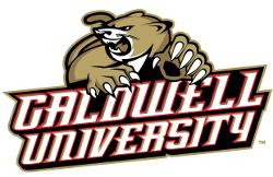 CHRISTINA MISIUR - NJ Cheetahs  Caldwell University