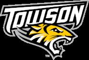 ERIN DRENNAN - NJ Cheetahs  Towson University