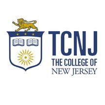 SARA BIELAMOWICZ - NJ Cheetahs  The College of New Jersey