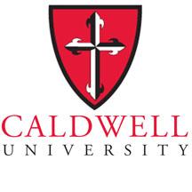 DEMITRIA KITRINOS - NJ Cheetahs  Caldwell University