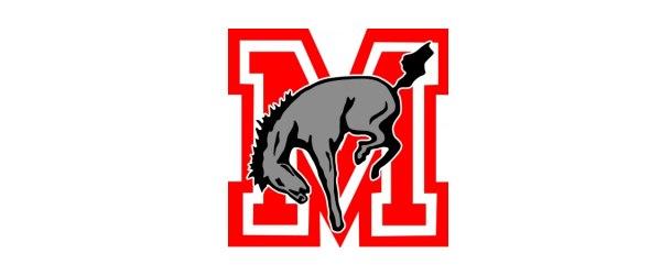 MOLLY PLOTKIN - NJ Cheetahs  Muhlenberg College