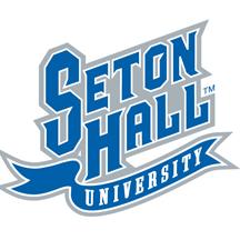 RAGEN REDDICK - NJ Cheetahs  Seton Hall University