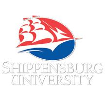 COURTNEY COCHRAN - NJ Cheetahs  Shippensburg University