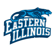 JENNIFER AMES - Chicago Cheetahs  Eastern Illinois University