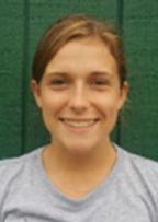 Megan Hevey