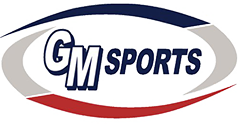 gm sports.png