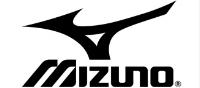 MizunoLogo.jpg