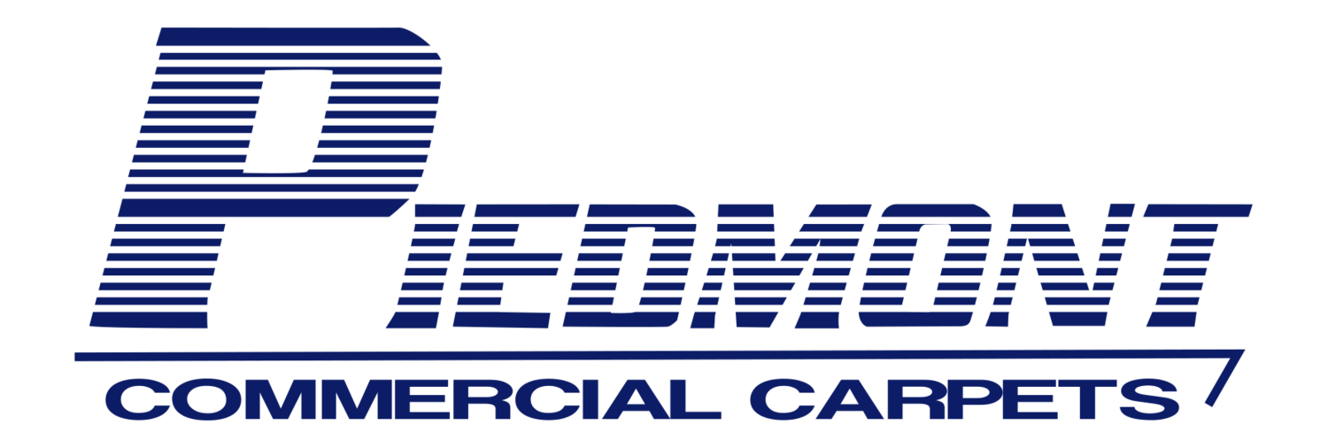 Piedmont Commercial Carpets