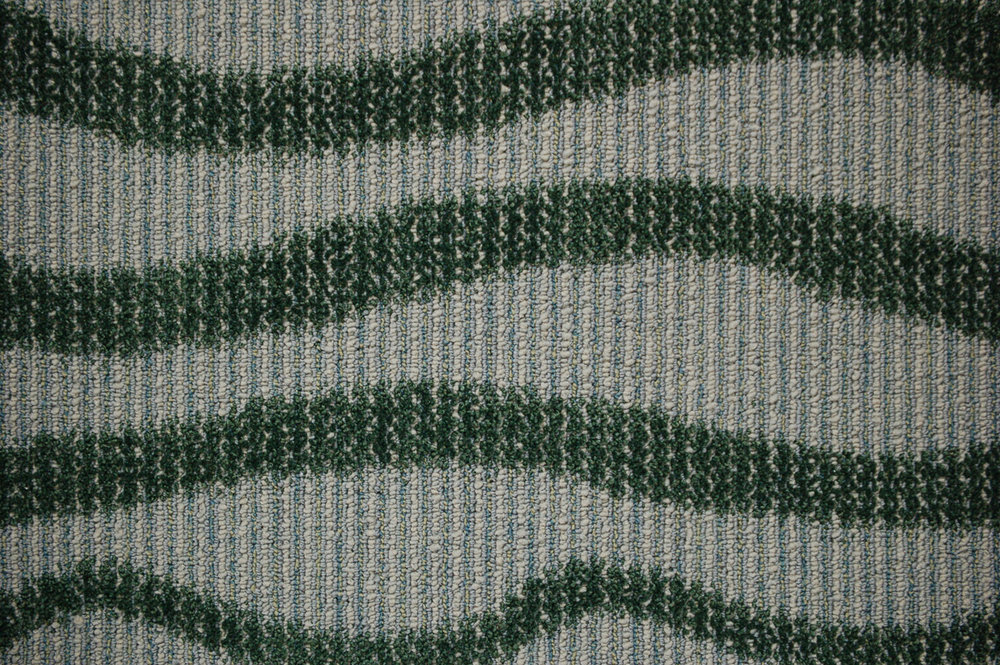 DUNES SEA GRASS   34 oz.  1456 sq. yds