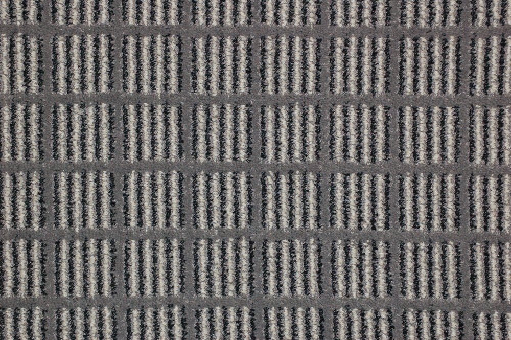 PANES PEWTER  32 oz.  4480 sq. yds.