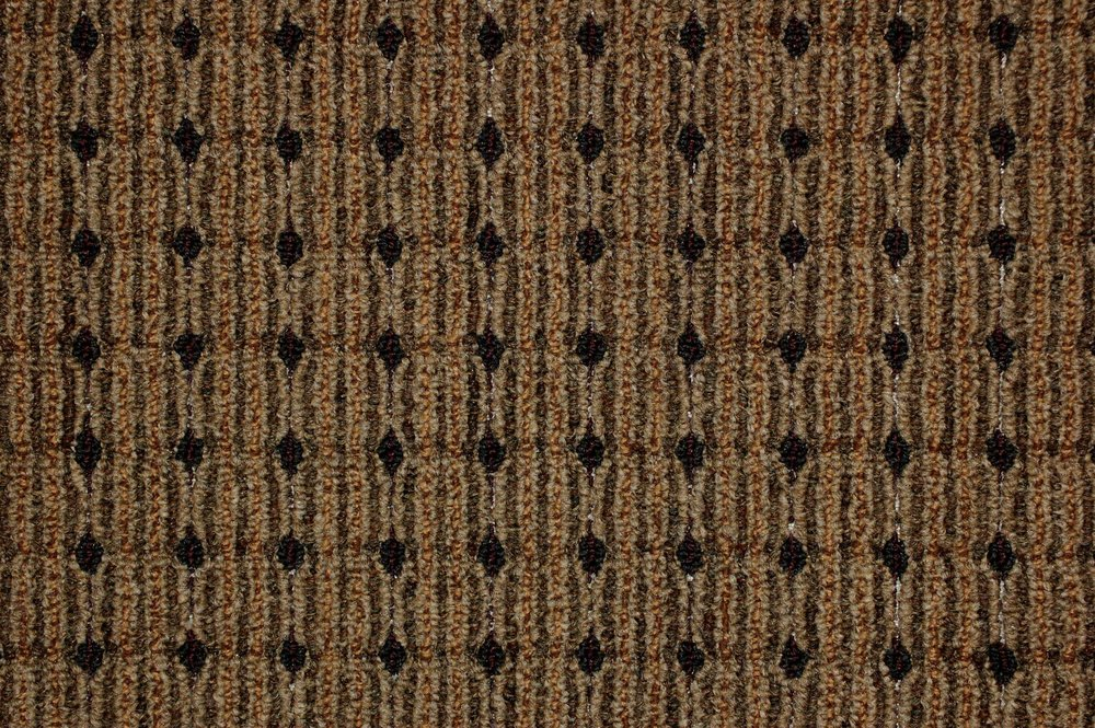 LEXAS PECAN  34 oz.  3976 sq. yds.