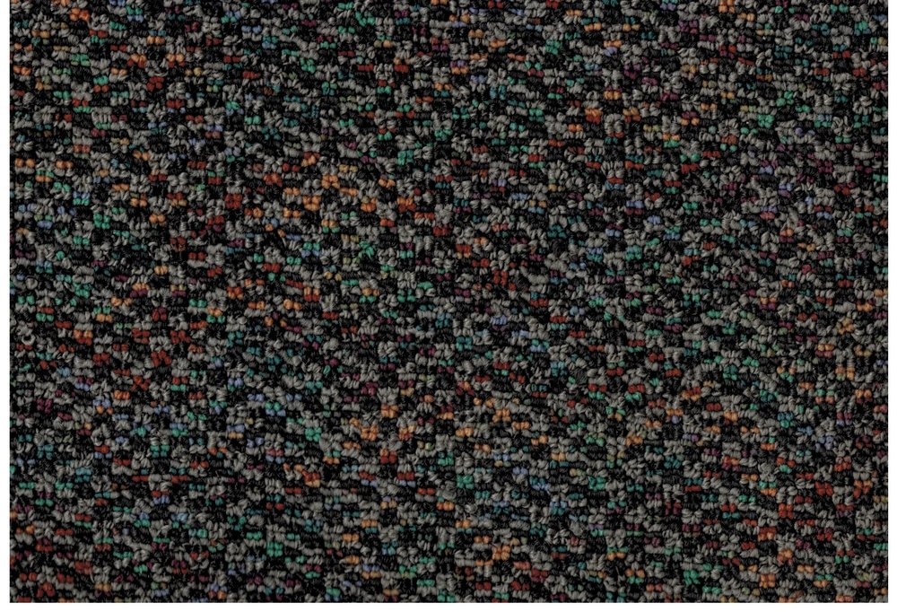 FOCUS TROPICS  26 oz.   3282 sq. yds.