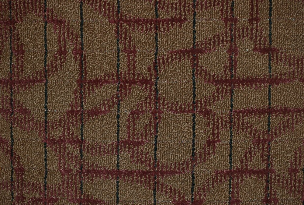 MONACO UMBER   36oz.  3082.67 sq. yds