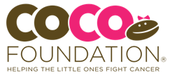 coco_logo.png
