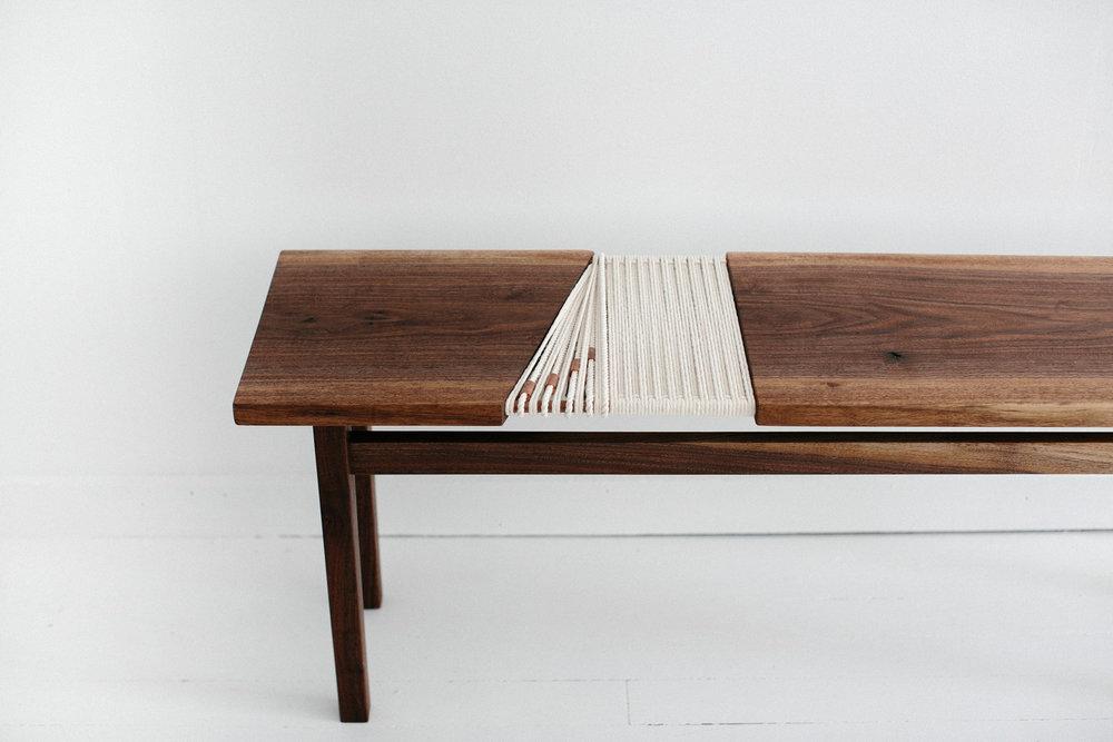 regiven-bench-5.jpg