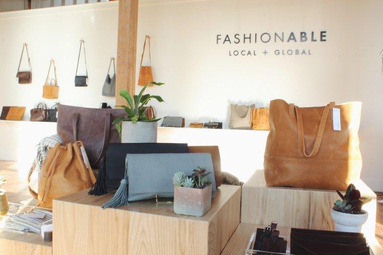 Fashionable2.jpg