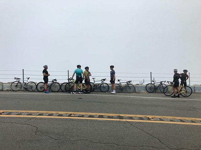 #morningride #roadies #upness