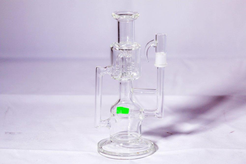 glass 4 (1 of 1)-2.jpg
