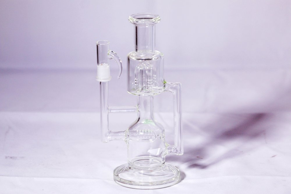 glass 4-2 (1 of 1).jpg