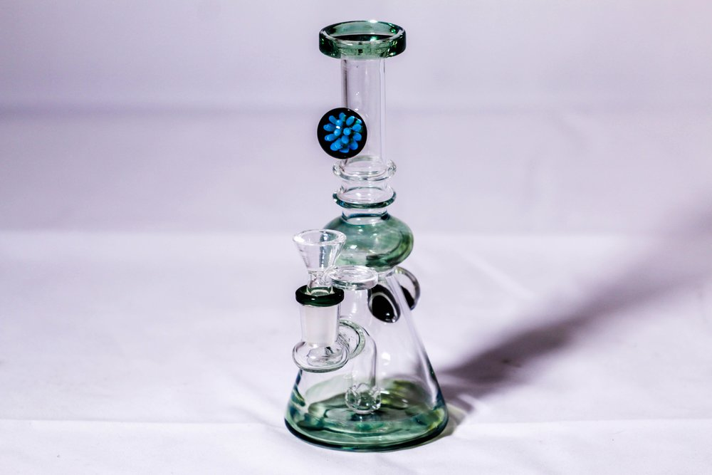 glass 7 (1 of 1).jpg