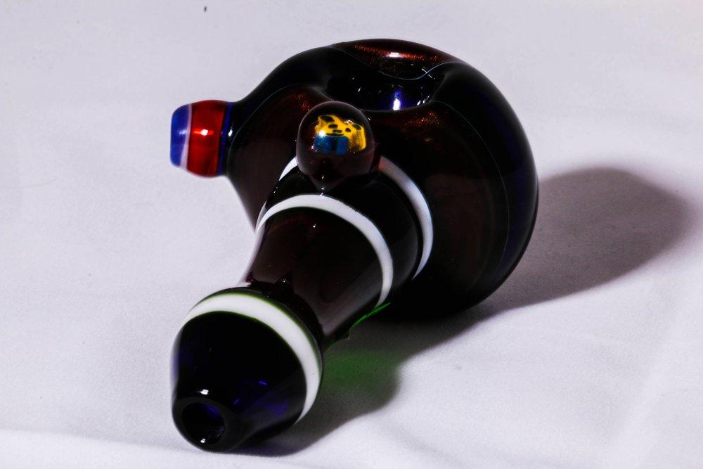 pipe 1 (1 of 1).jpg