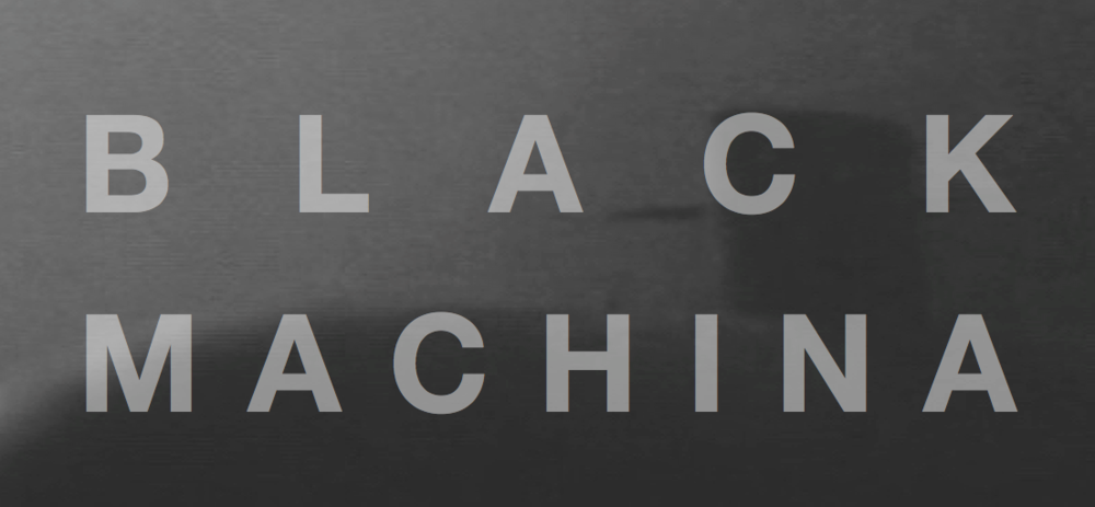 BLACK MACHINA LOGO.png