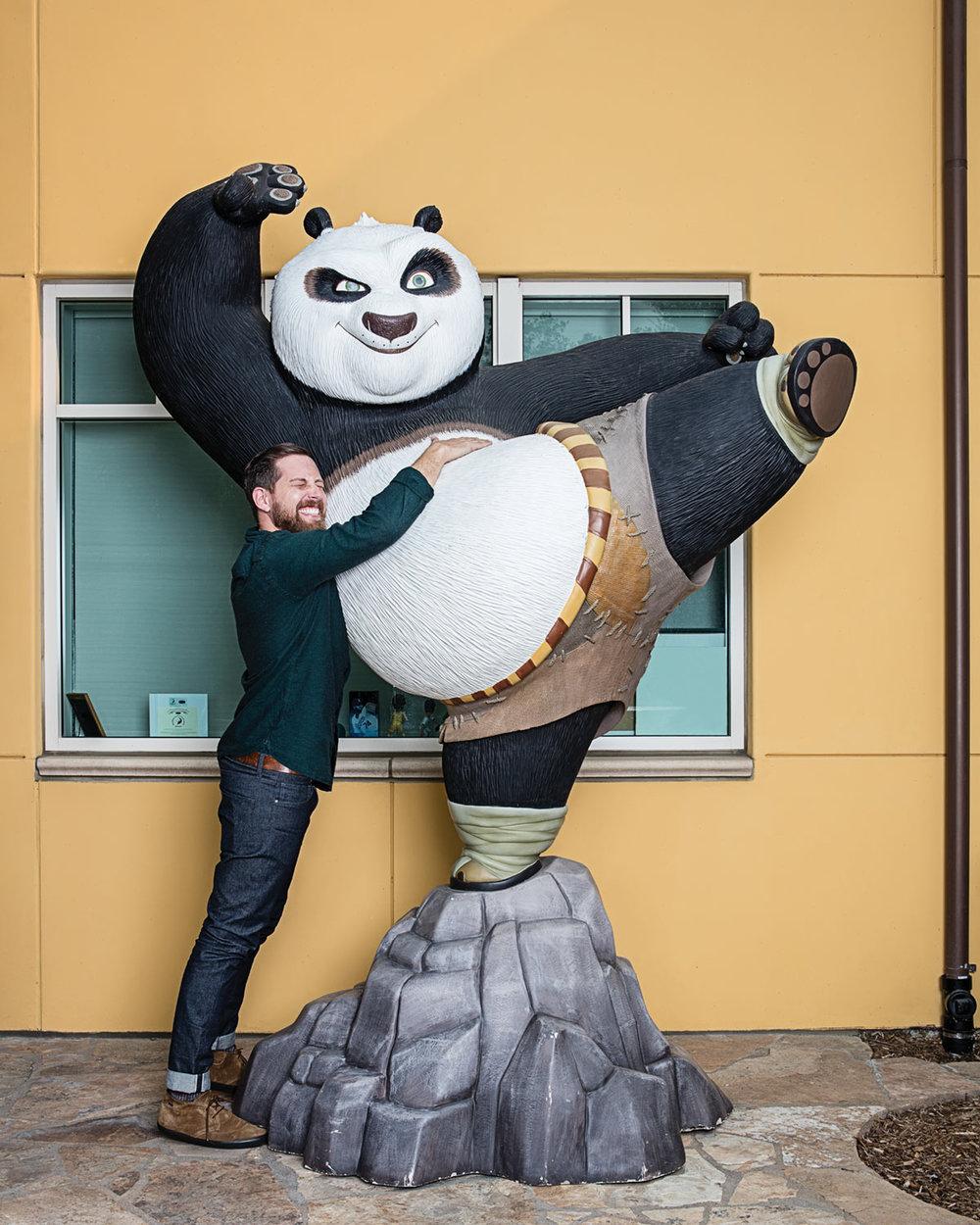 jon-gutman-panda.jpg