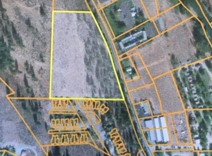 Winthrop Aerial.jpg
