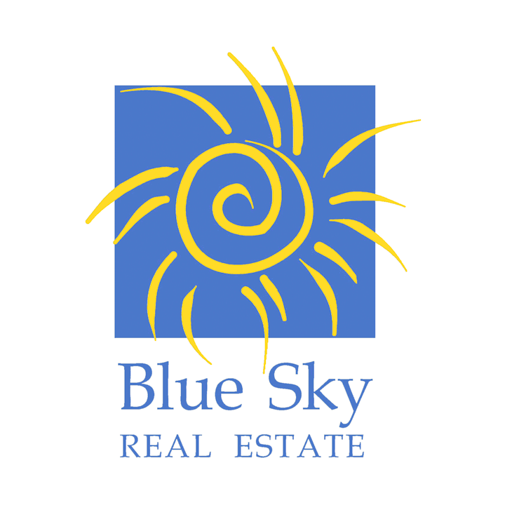 Blue Sky Real Estate.png