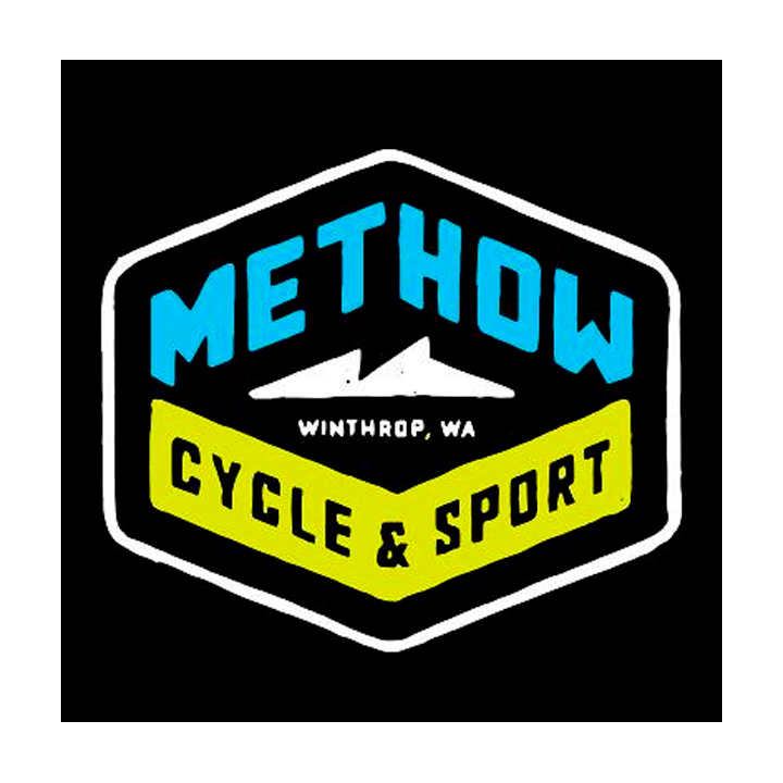 Methow Cycle & Sport.png