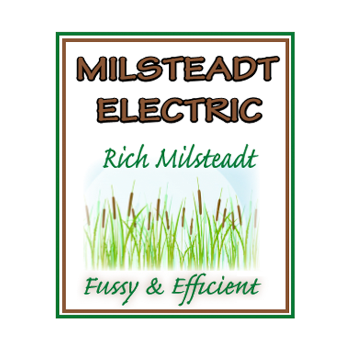 Milsteadt Electric.png