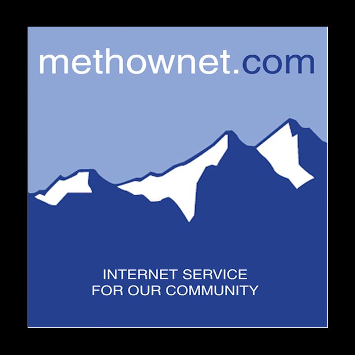 Methownet.png