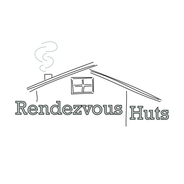 Rendezvous Huts.png