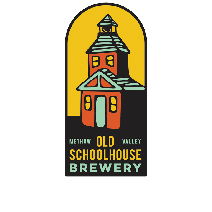 Old Schoolhouse Brewery.png