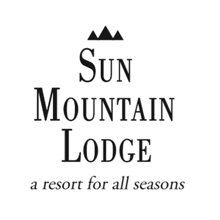 Sun Mountain Lodge.png