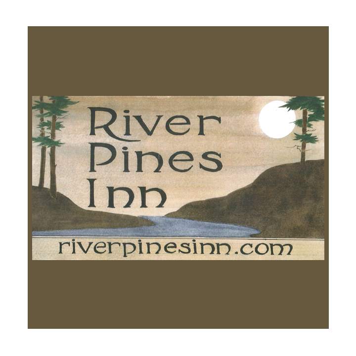 River Pines Inn.png