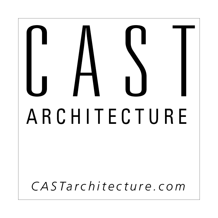 Cast Architecture.png
