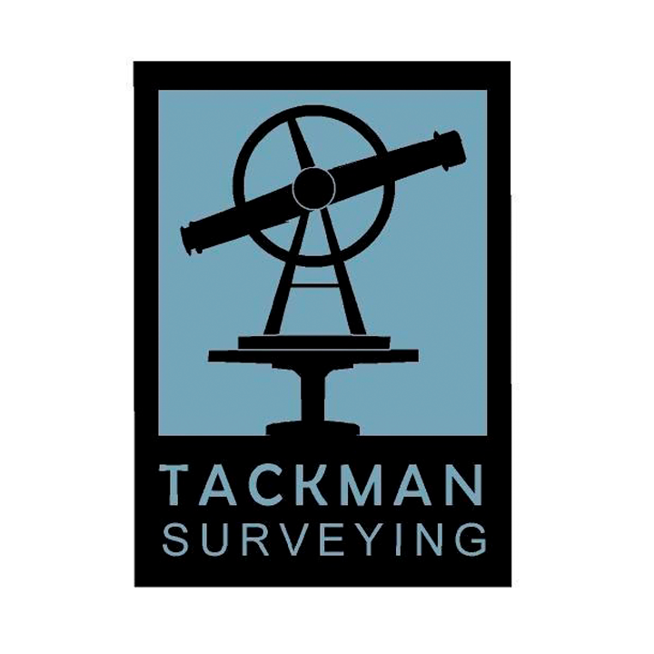 Tackman Surveying.png