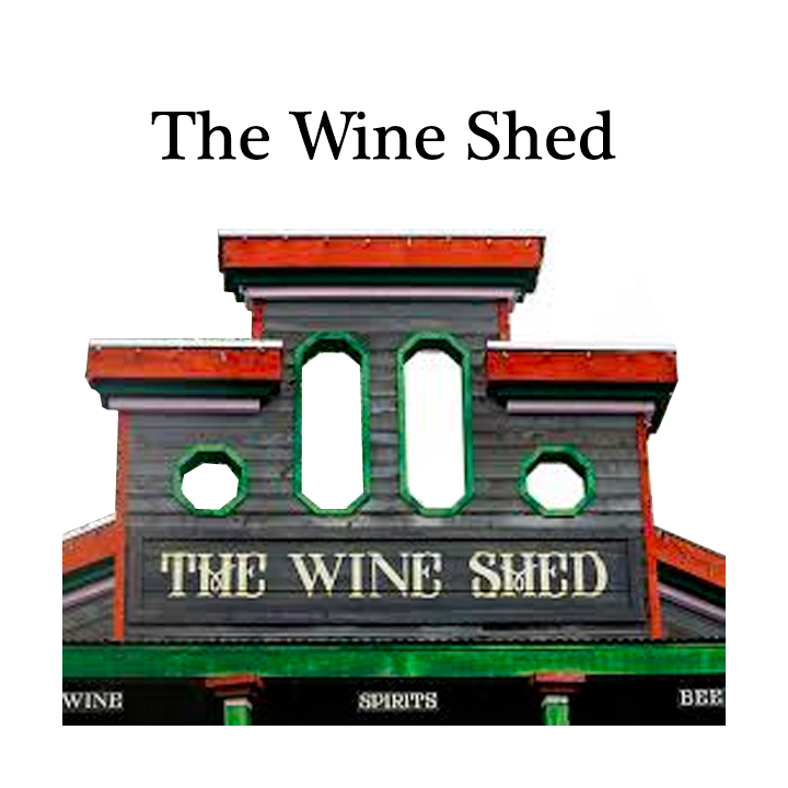 The Wine Shed.png