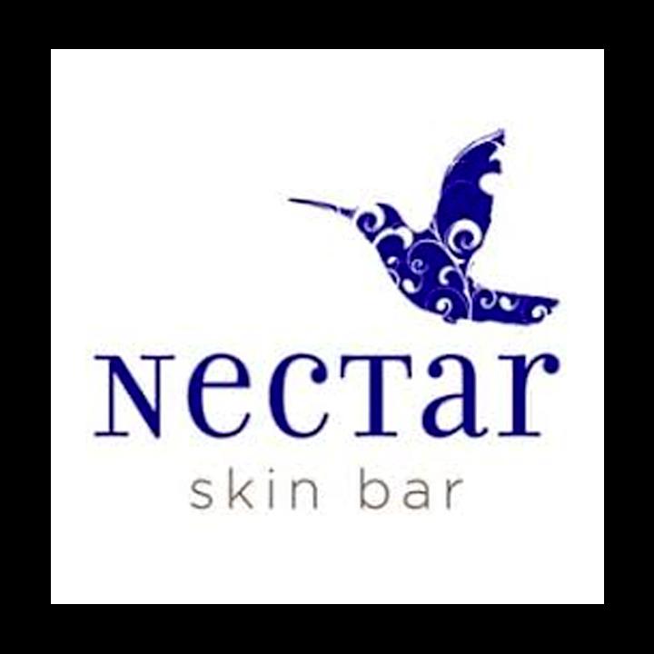 Nectar Skin Bar.png