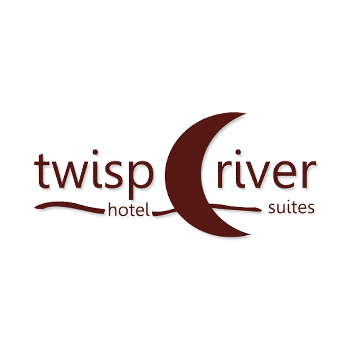 Twisp River Suites.png