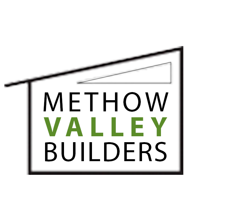 Methow Valley Builders.png