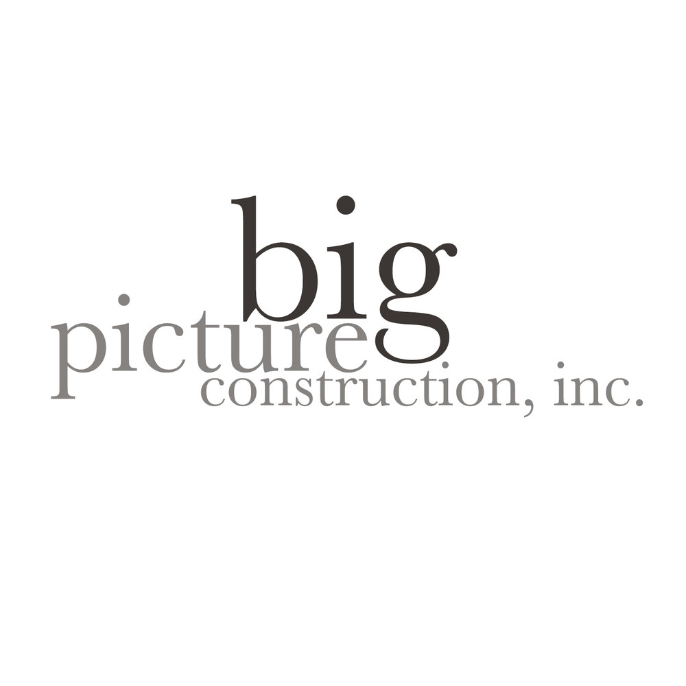 big picture construction.jpg